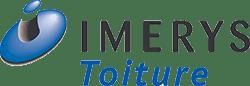 Logo de Imerys Toiture - Jacques Tourainne
