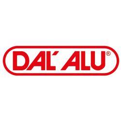 Logo de Dal' Alu - Jacques Tourainne