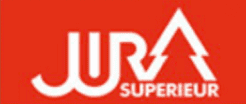 Logo de Jura Supérieur