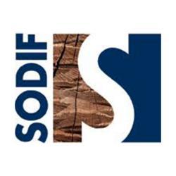 Logo de Sodif - Jacques Tourainne